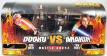 star_wars_episode_iii_revenge_of_the_sith___hasbro___battle_arena__count_dooku_vs._anakin_skywalker