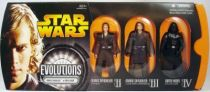 star_wars_episode_iii_revenge_of_the_sith___hasbro___evolutions__anakin_skywalker_to_darth_vader
