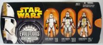 star_wars_episode_iii_revenge_of_the_sith___hasbro___evolutions__clone_trooper_to_stormtrooper