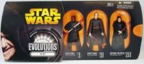 star_wars_episode_iii_revenge_of_the_sith___hasbro___evolutions__the_sith