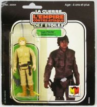 star_wars_l_empire_contre_attaque_1980___meccano___luc_pilote_tenue_bespin_luke_skywalker_bespin_fatigues_carte_carree