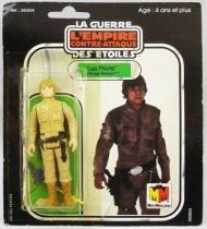 star_wars_l_empire_contre_attaque_1980___meccano___luc_pilote_tenue_bespin_luke_skywalker_bespin_fatigues_carte_carree