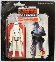 star_wars_l_empire_contre_attaque_1980___meccano___soldat_imperial_des_neiges_hoth_stormtrooper_carte_carree