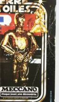 star_wars_la_guerre_des_etoiles_1979___meccano___cispeo_z_6po_carte_carree__5_