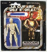 star_wars_la_guerre_des_etoiles_1979___meccano___cispeo_z_6po_carte_carree