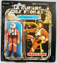 star_wars_la_guerre_des_etoiles_1980___meccano___luc_pilote_luke_x_wing_pilot_carte_carree