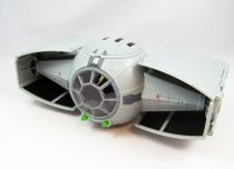 Star Wars Rebels - Hasbro - The Inquisitor\'s TIE Advanced Prototype (loose)