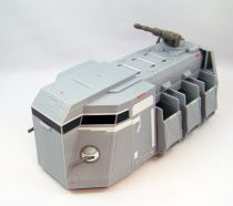 Star Wars Rebels - Imperial Troop Transport (loose)
