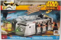 star_wars_rebels___imperial_troop_transport