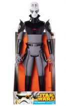 Star Wars Rebels - Jakks Pacific - The Inquisitor 02