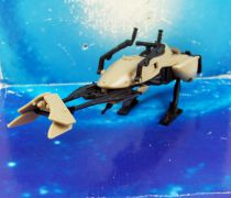 Star Wars Return of the Jedi 1983 - Kenner - Speeder Bike (Loose)
