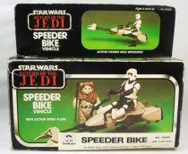 return_of_the_jedi_1983___speeder_bike___miro_meccano