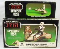 return_of_the_jedi_1983___speeder_bike___miro_meccano