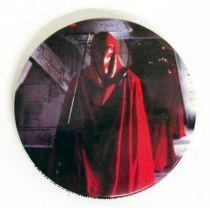 Star Wars Return of the Jedi 1983 Button - Emperor\'s Royal Guard