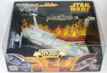 star_wars_revenge_of_the_sith_micromachines___sith_attack_battle_set