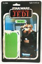 Star Wars ROTJ 1983 - Kenner 65back - Ree-Yees