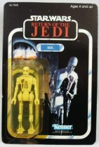 star_wars_rotj_1984___kenner_79back___8d8