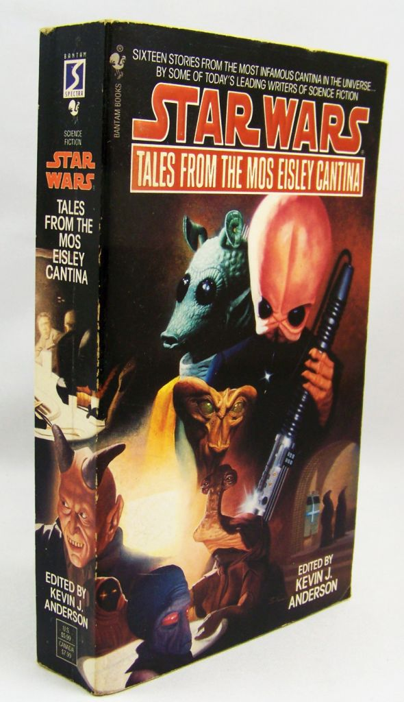 star_wars_tales_from_the_mos_eisley_cantina___nouvelles___batam_spectra_books_1995_02