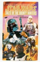 star_wars_tales_of_the_bounty_hunters___nouvelles___batam_spectra_books_1995_01