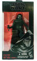 Star Wars The Black Series 6\'\' - #03 Kylo Ren