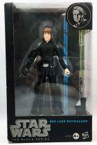 Star Wars The Black Series 6\'\' - #03 Luke Skywalker (Jedi Knight)