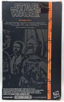 Star Wars The Black Series 6\'\' - #06 Boba Fett