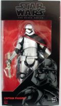 star_wars_the_black_series____06_captain_phasma