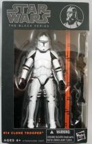 Star Wars The Black Series 6\'\' - #14 Clone Trooper
