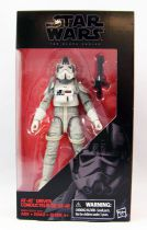 Star Wars The Black Series 6\'\' - #31 AT-AT Driver