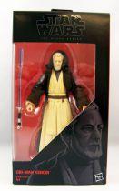Star Wars The Black Series 6\'\' - #32 Obi-Wan Kenobi (A New Hope)