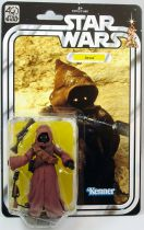 "Star Wars The Black Series 6"" - \""40th Anniversary\"" Jawa"