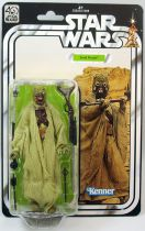 "Star Wars The Black Series 6"" - \""40th Anniversary\"" Sand People"