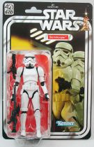 "Star Wars The Black Series 6"" - \""40th Anniversary\"" Stormtrooper"