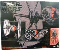 star_wars_the_black_series_6___first_order_special_forces_tie_fighter___pilot_elite