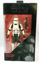 Star Wars The Black Series 6\'\' - Imperial Hovertank Pilot (Toys\'R\'Us Exclusive)