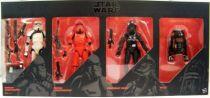star_wars_the_black_series_6___imperial_troopers_4_pack