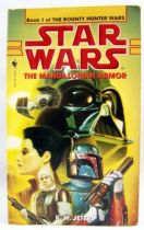 star_wars_the_bounty_hunter_wars_vol.1_the_mandaloran_armor___batam_spectra_books_1998_01