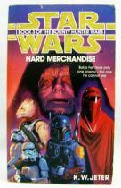star_wars_the_bounty_hunter_wars_vol.3_hard_merchandise___batam_spectra_books_1999_01