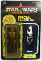 star_wars_the_power_of_the_force_198485___kenner___han_solo_in_carbonite_chamber