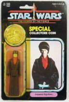 star_wars_the_power_of_the_force_1984_85___kenner___imperial_dignitary