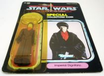 star_wars_the_power_of_the_force_1984_85___kenner___imperial_dignitary__2_