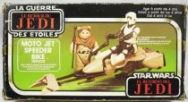 trilogo_return_of_the_jedi_1983___speeder_bike