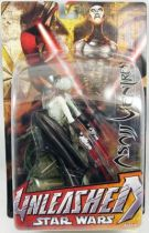 star_wars_unleashed___hasbro___asajj_ventress