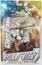 star_wars_unleashed___hasbro___clone_trooper