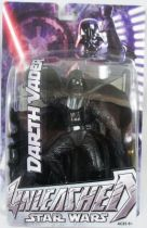 star_wars_unleashed___hasbro___darth_vader