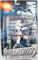 star_wars_unleashed___hasbro___stormtrooper