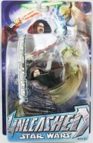star_wars_unleashed___hasbro___yoda_vs_sidious