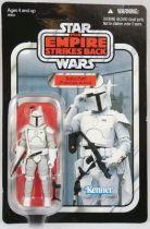 star_wars_vintage_style___hasbro___boba_fett_prototype_armor___empire_strikes_back