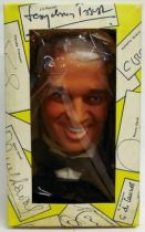 Starfan\'s - Bust Maurice Chevalier (Mint in Box)