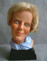 Starfan\'s - Bust Petula Clark